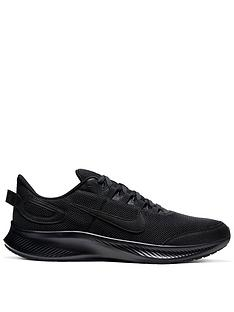 nike-run-all-day-2-blackblack