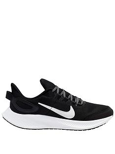 nike-run-all-day-2-blackwhite