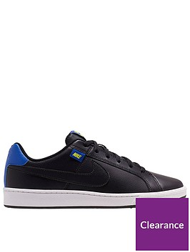nike-court-royale-tab-blackbluegreen