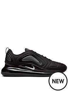 nike-air-max-720-gel-blackwhite