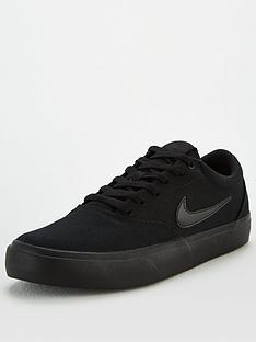 nike-sb-charge-canvas-blacknbsp
