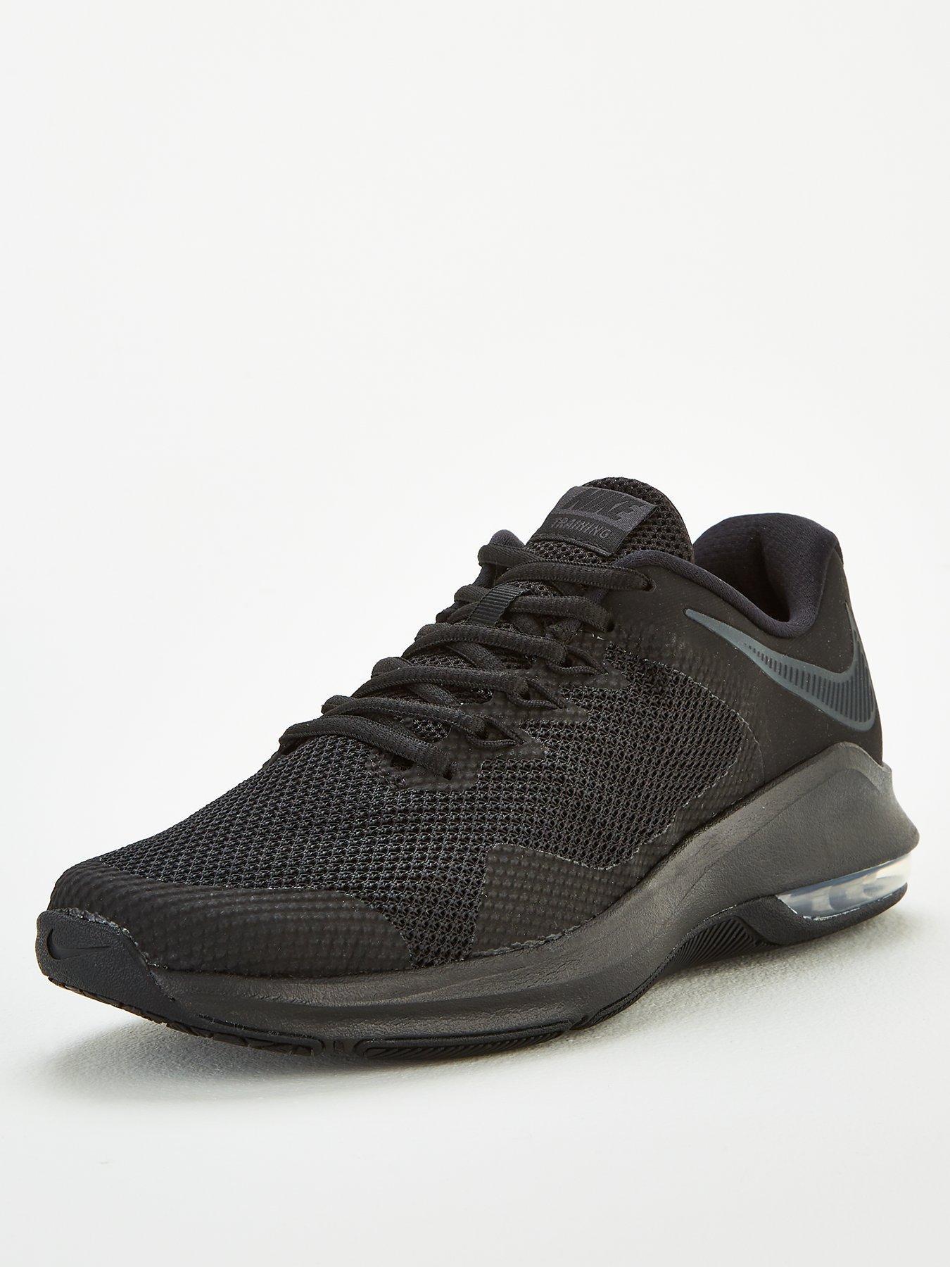 Nike | Shop Nike & Nike Air Max |