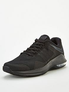 nike-air-max-alpha-blackblack