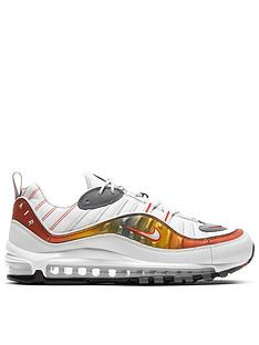 nike-air-max-98-se-whitekhaki