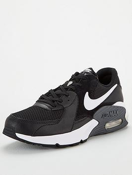 Nike Nike Air Max Excee Picture
