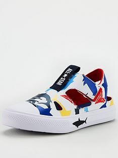 converse-chuck-taylor-all-star-shark-bite-superplay-sandalsnbsp-whitemulti