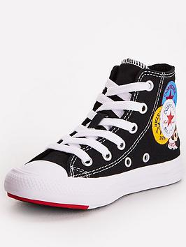 converse-chuck-taylor-all-star-hi-top-logo-play-childrens-trainers-black