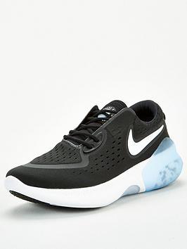 Nike Nike Joyride Dual Run - Black Picture
