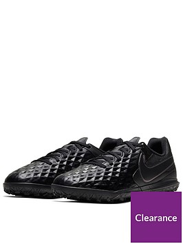 nike-junior-tiempo-legend-club-astro-turf-football-boots-black
