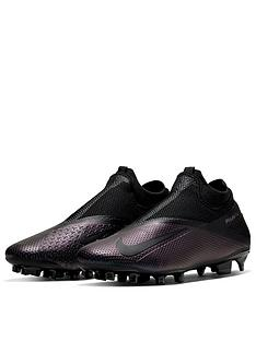 nike-phantom-vision-pro-dynamic-fit-firm-ground-football-boots-black