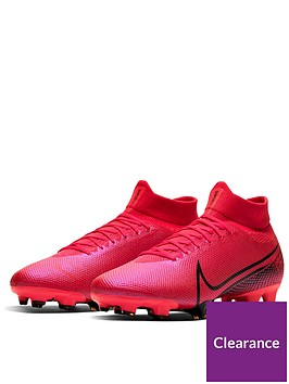 nike-mercurial-superfly-7-pro-firm-ground-football-boots-redblack