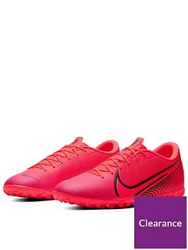nike-mercurial-vapor-13-academy-astro-turf-football-boot-rednbsp