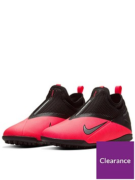 nike-junior-phantom-vision-academy-dynamic-fit-astro-turf-football-boots-redblack