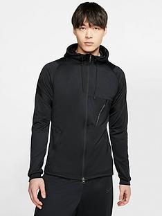 nike-strike-training-hoodie-blacknbsp
