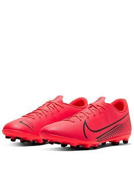 nike-mercurial-vapor-12-club-mg-football-boots-redblack