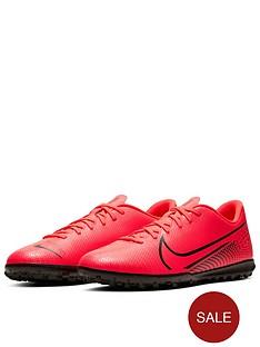 nike-mercurial-vapor-12-club-astro-turf-football-boots-redblack