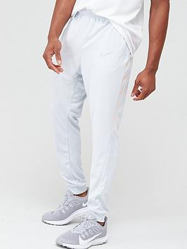 Nike Nike Academy Ng Training Pants - Blue Picture