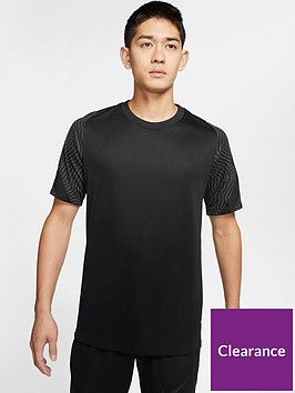 nike-strike-short-sleeve-tee-blacknbsp