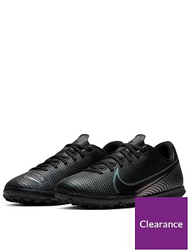 nike-junior-mercurial-vapor-12-club-astro-turf-football-boots-black
