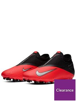nike-phantom-vision-academy-dynamic-fit-firm-ground-football-boots-redblack