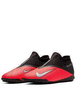 Nike Nike Phantom Vision Academy Dynamic Fit Astro Turf Football Boots -  ... Picture
