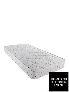 airsprung-star-print-mattress