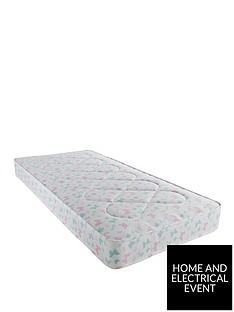 airsprung-butterfly-print-mattress