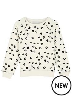 mintie-by-mint-velvet-mia-animal-print-sweatshirt