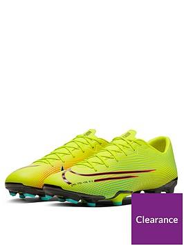 nike-mercurial-vapor-13-academy-firm-ground-football-boots-yellow
