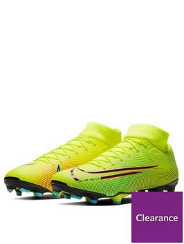nike-mercurial-superfly-7-academy-fgnbspfootball-boots-yellow