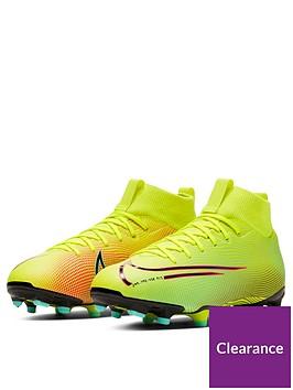 nike-nike-junior-mercurial-superfly-6-fg-academy-football-boots