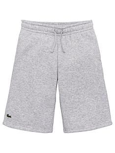 lacoste-sports-boys-classic-jersey-shorts-grey