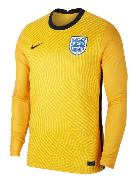 nike-england-2020-home-goalkeeper-long-sleeve-stadium-shirt-yellow