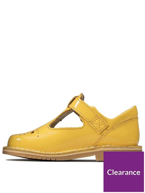 flared heel dance shoes https www tryano com en ae beauty skincare serum moisturising