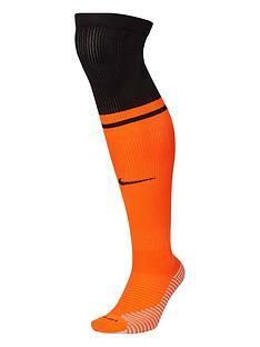 nike-nike-youth-holland-home-2020-stadium-sock