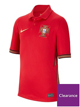 nike-youth-portugal-home-2020-short-sleeved-stadium-shirt-red