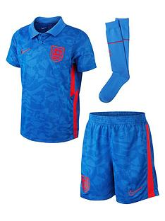 nike-little-kids-england-away-kit-blue