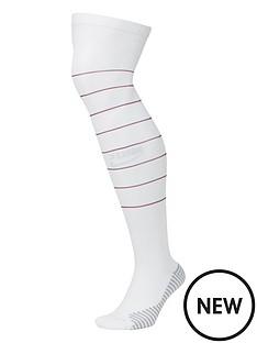 nike-england-2020-home-stadium-sock