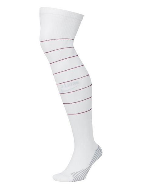 nike-nike-england-2020-home-stadium-sock-white