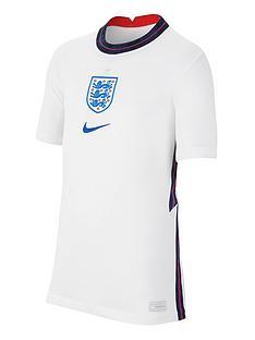 nike-junior-england-2020-home-short-sleeve-stadium-shirt-white