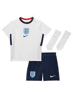 nike-infants-england-2020-home-kit-white