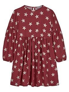mintie-by-mint-velvet-girls-bessie-print-dress-berry