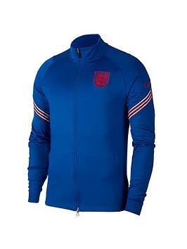 nike-england-strike-training-jacket-blue