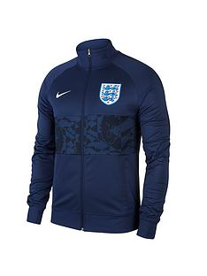 nike-england-anthem-l96-jacket-navy
