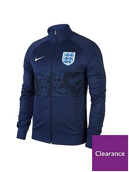 nike-england-anthem-l96-jacket-navy