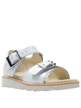 clarks-crown-bloom-toddler-girls-sandal-white