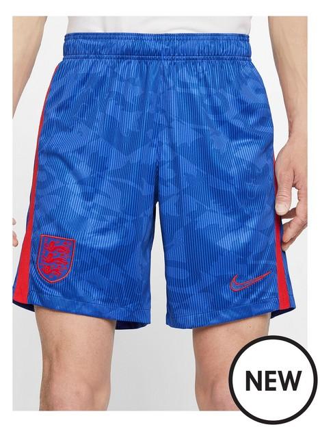 nike-england-away-stadium-shorts-blue