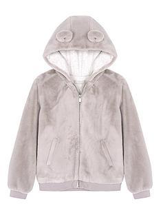 mintie-by-mint-velvet-girls-bear-ears-zip-hoodie-grey
