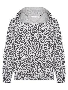 mintie-by-mint-velvet-girls-knitted-leopard-hoodie-grey