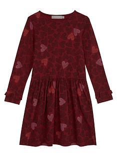 mintie-by-mint-velvet-girls-all-over-heart-print-dress-berry